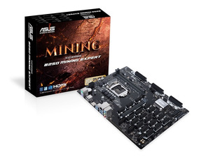 ASUS A3H SOUND CARD DRIVER FOR WINDOWS 7