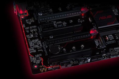 tarjeta madre asus prime b350 plus ddr4 con procesador