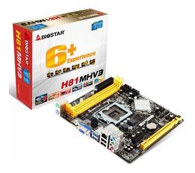 BIOSTAR A55MLC ATHEROS LAN DRIVERS PC