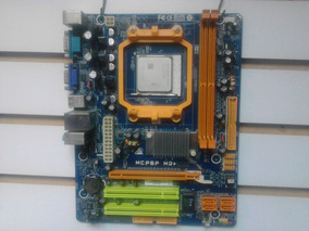 BIOSTAR A58M MOTHERBOARD DRIVER FOR WINDOWS 8