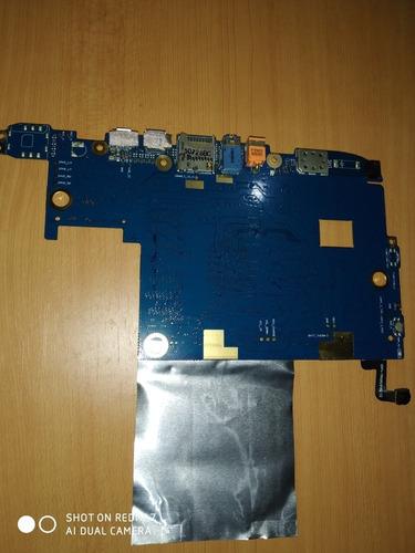 tarjeta madre de tablet c-a-n-a-i-m-a