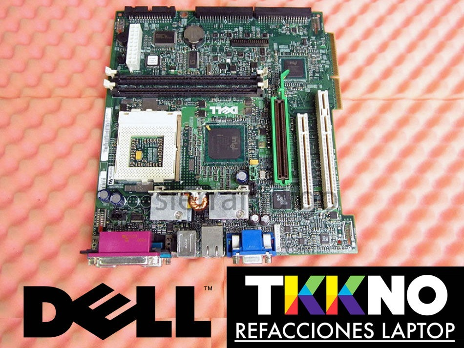 DELL OPTIPLEX GX150 DOWNLOAD DRIVER