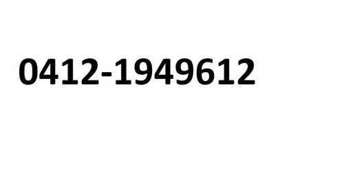 tarjeta madre ecs 775 dual slot