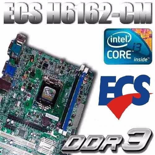 H61h2 Cm Bios Update