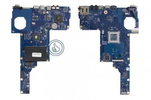 tarjeta madre hp 250 1000  2000 cq45 2000-2b 685783-501