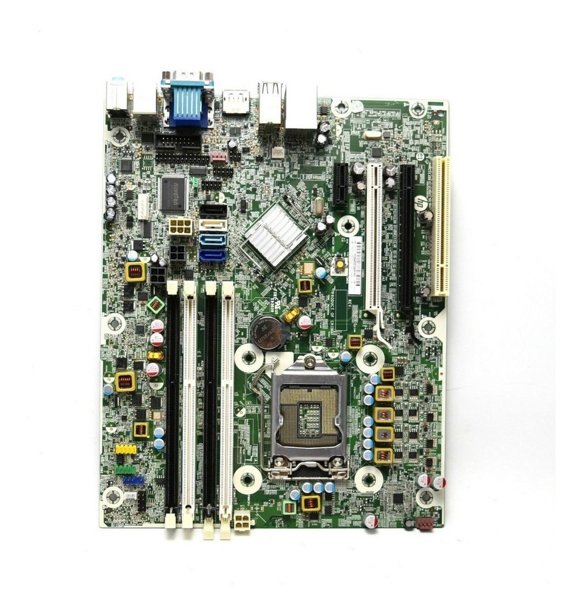 HP 8200E DRIVERS PC