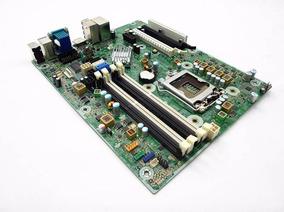 Tarjeta Madre Hp Compaq Pro 6300 Mt/sff
