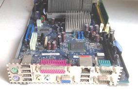 IBM FRU PN 73P0595 DESCARGAR CONTROLADOR