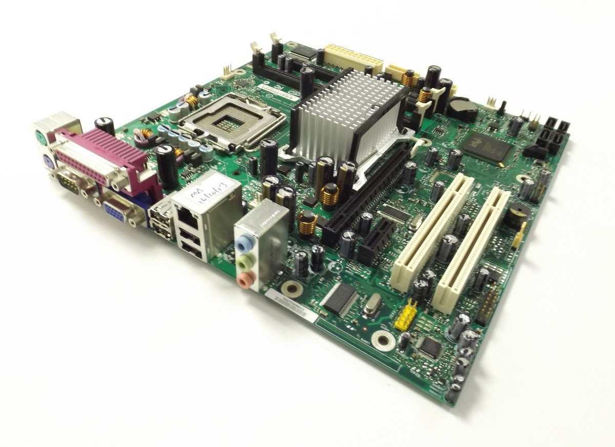 DRIVERS UPDATE: INTEL DESKTOP BOARD D946GZ15