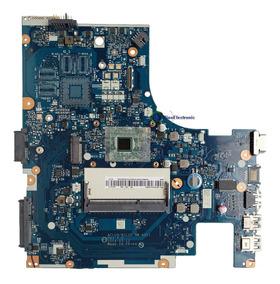 Tarjeta Madre Lenovo G40-30 Aclu9/aclu0 Nm-a311 45104312084