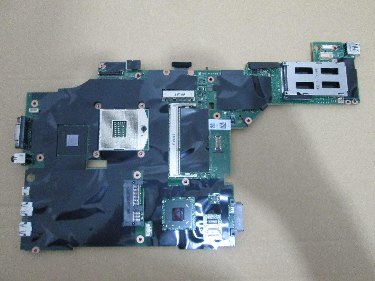 Lenovo ThinkPad T430 Intel Chipset Vista