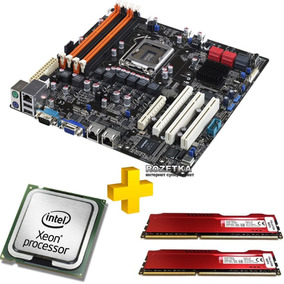 ASUS P5RD1-V DELUX DRIVERS FOR WINDOWS MAC