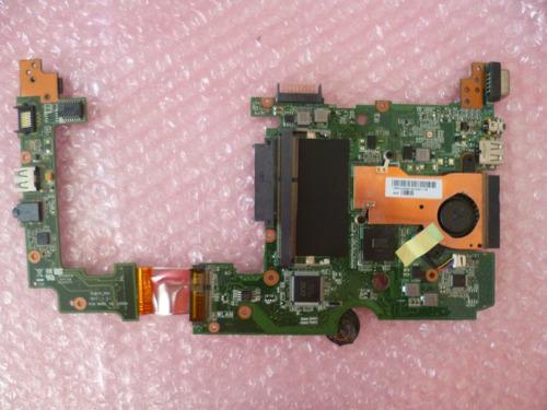 tarjeta madre motherboard asus