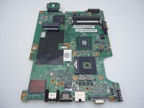 Tarjeta Madre Motherboard Hp Cq60 G60 Intel