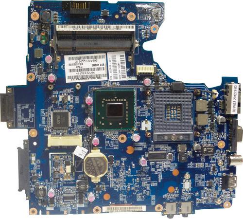 tarjeta madre motherboard hp pavillion c700 ,g7000, c770us