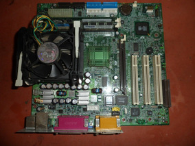 MSI MS-6533 MOTHERBOARD TREIBER WINDOWS 8