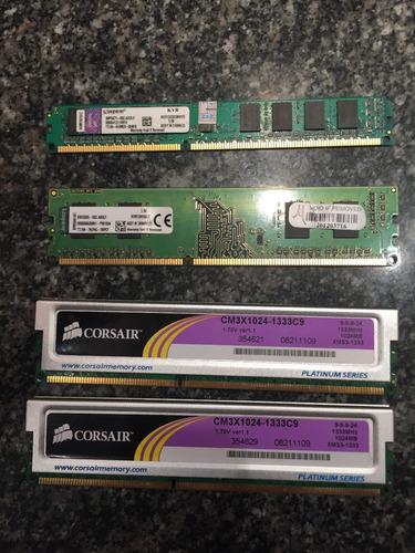 tarjeta madre msi 775 procesador intel q6600 memoria ram