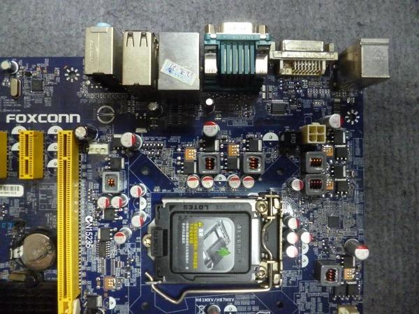 Foxconn R20-i4000 Windows 8 X64 Treiber