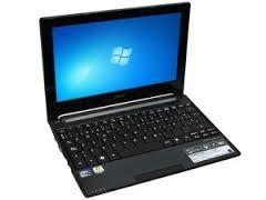 tarjeta madre para laptop acer