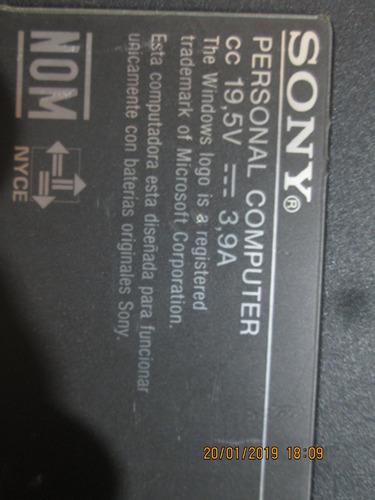 tarjeta madre para laptop sony vaio pcg-7142p