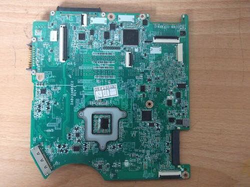 tarjeta madre para toshiba satellite t135d-sp2012m  vbf