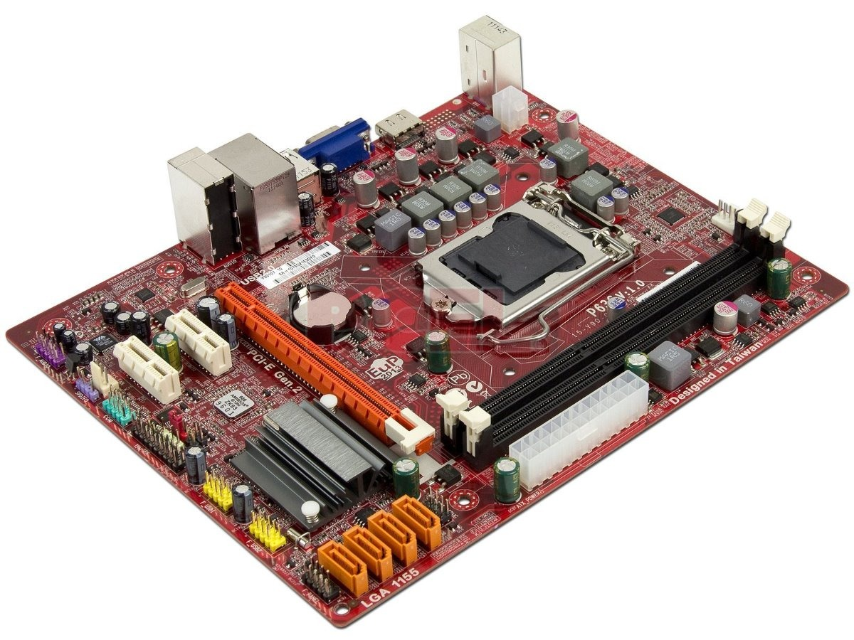 PCCHIPS P63G DRIVER FOR MAC