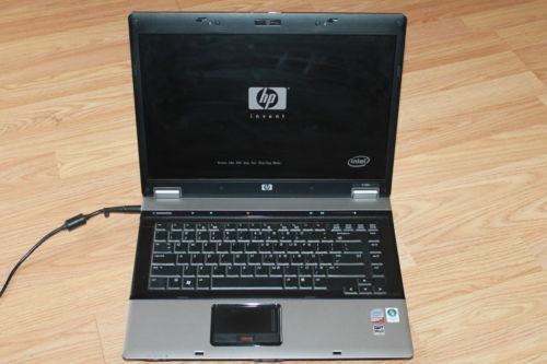tarjeta madre repuestos  laptop hp compaq 6730b serie