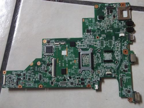 tarjeta madre/motherboard acer aspire 4520-3238  vbf