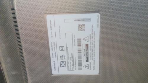 tarjeta main samsung un40j5200af