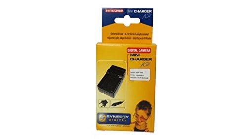 tarjeta memoria cámara tarjeta