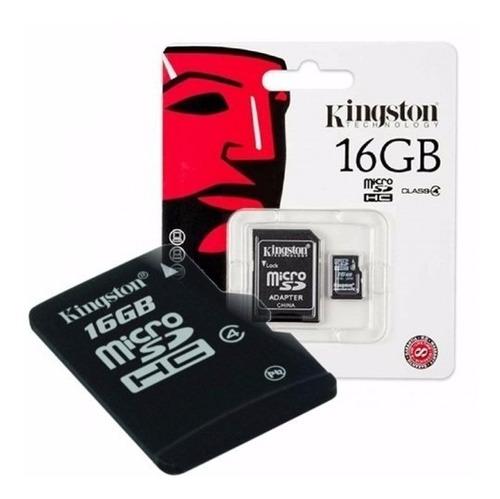 tarjeta memoria celular