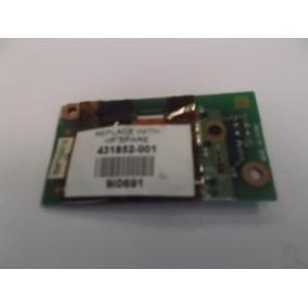 M7170N NETWORK CARD TREIBER WINDOWS 8