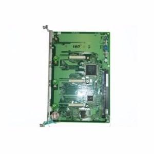 tarjeta operadora automatica-disa- para  kx-tda100 /tda200