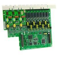 tarjeta panasonic kx-te82483 3 linea co analogas y 8 ac-3156