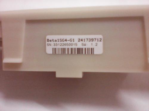tarjeta panel de nevera frigidaaire-np-241739712
