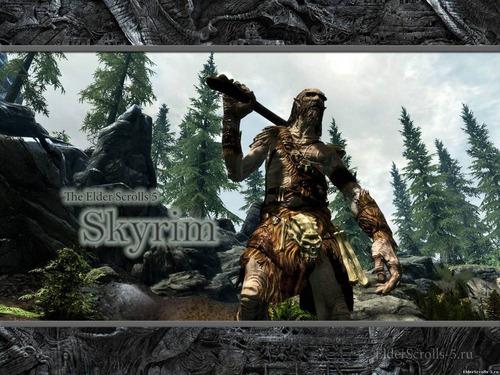 tarjeta para descargar juego elder scrolls v skyrim xbox 360