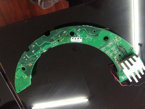 tarjeta para jbl radial - arreglo o reparacion parlante