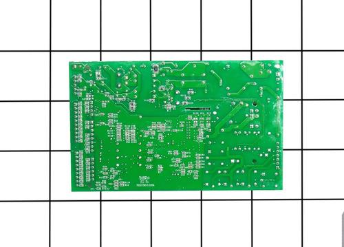 tarjeta para refrigerador general electric / mabe