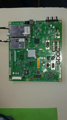 tarjeta para tv lg la06g/h eax64222702 (0)