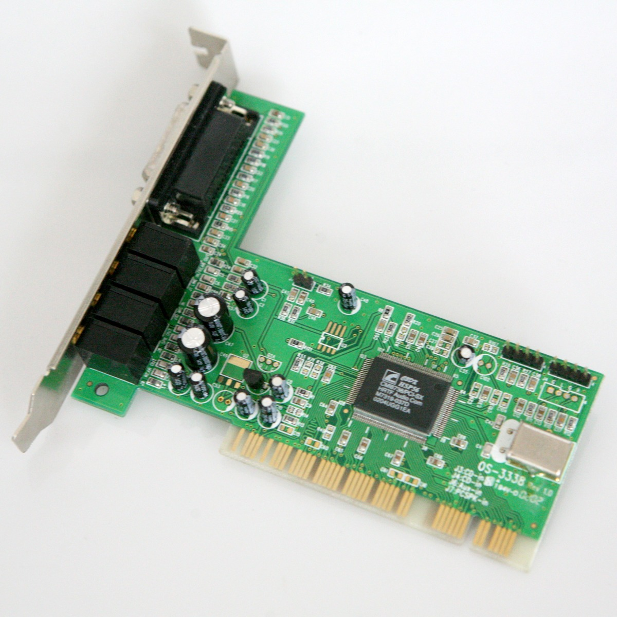CMI 8738 PCI SX AUDIO DRIVERS FOR MAC
