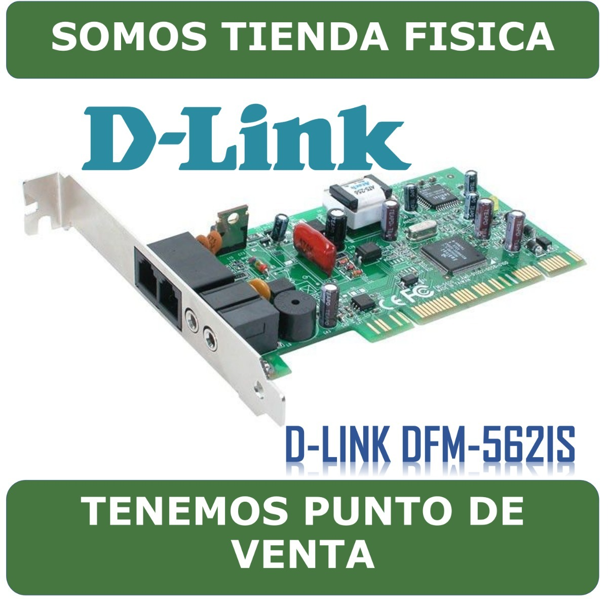 D LINK DFM 562IS WINDOWS 8 X64 TREIBER