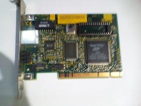 DRIVER FOR 3COM COMPAQ 10100 MINI PCI ETHERNET ADAPTER