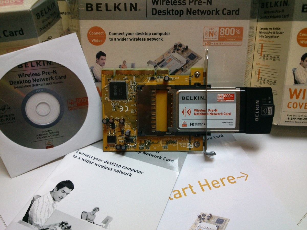 BELKIN F5D8000 WINDOWS 8 DRIVER
