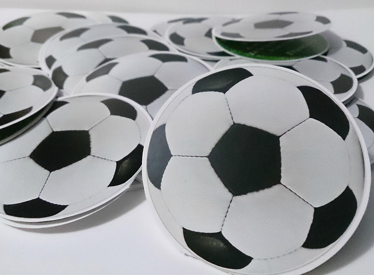 Tarjeta Pelota De Futbol Invitacion Cumpleaños Diseños 15000 En