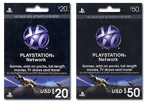 tarjeta playstation store 10 usd psn card gift card ps4 ps3 en mercado libre. Black Bedroom Furniture Sets. Home Design Ideas