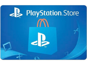 Amazon Tarjeta Playstation 10