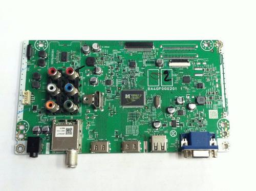 tarjeta principal funai 32me304v/f7 ba4gf0g0201