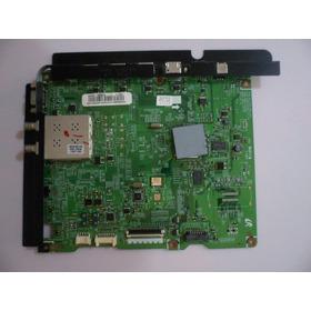 Tarjeta Principal Main Board Tv Samsung Un32d4000nmxzl