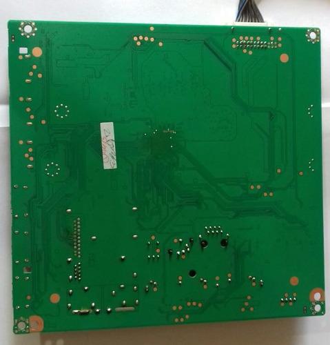 tarjeta principal (mainboard) eax6561 0206(1.0) lg smart 47l