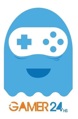 tarjeta psn 60 u$ digital usa | entrega inmediata - gamer24hs